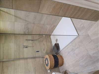 Photo salle de bain n°119 dans le département 6 par Frantisek