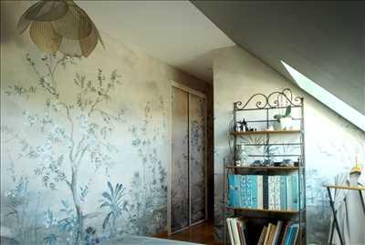 Photo décoration n°12 zone Nord par Yannick