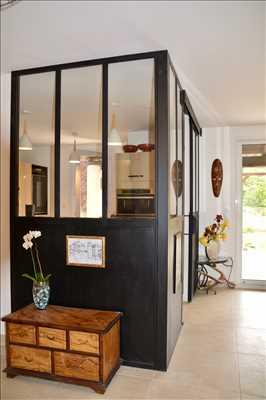 Exemple meuble n°161 zone Vaucluse par Nathalie