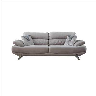 Photo meuble n°263 dans le département 54 par hatice