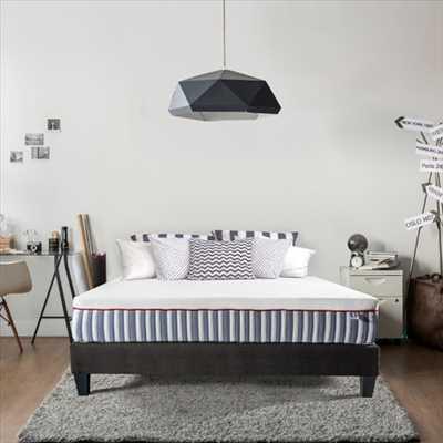Photo meuble n°352 zone Isère par Neorev