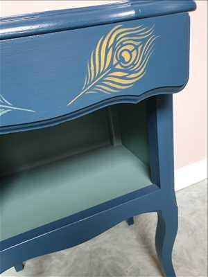 Photo meuble n°363 dans le département 56 par Meubles & Patines
