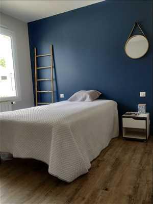 Exemple home staging n°81 zone Charentes-Maritimes par Formul' Rénov
